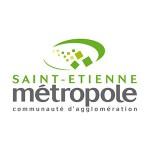 saint-etienne-metropole