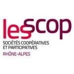 LesScop