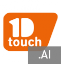 logo_1dtouch_ai
