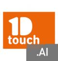 logo_1dtouch_ai