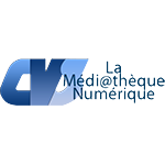 Logo CVS
