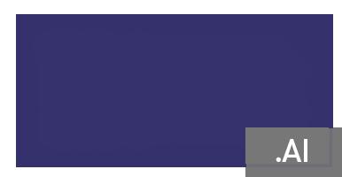 logo_1dlab_encadre_en-ai