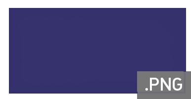 logo_1dlab_encadre_en-png